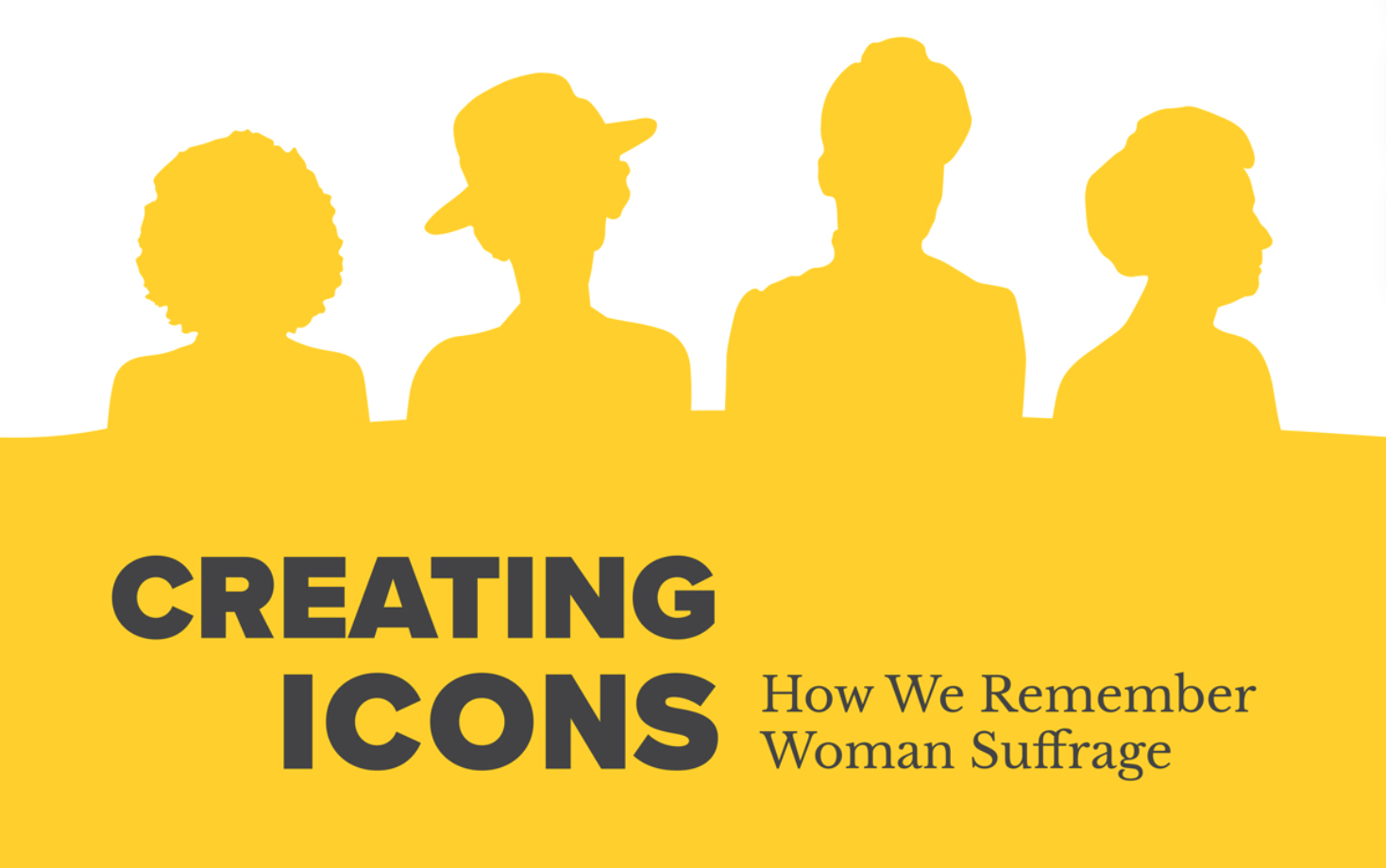 Creating Icons banner